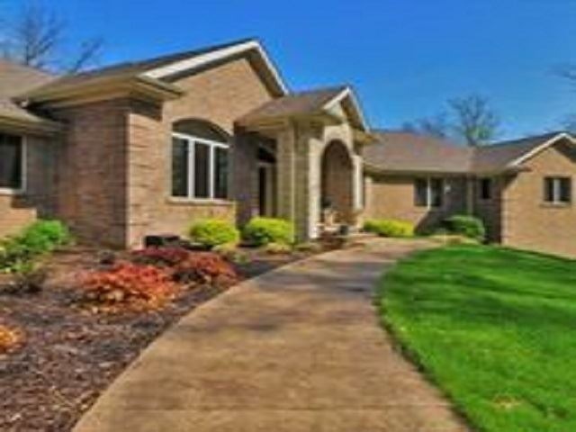 5452 Longvalley Drive, Cherry Valley, IL 61016 - #: 10674681