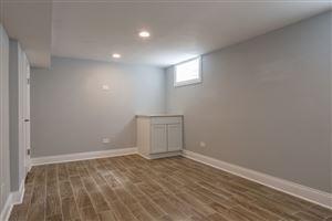 Tiny photo for 7318 West Summerdale Avenue, CHICAGO, IL 60656 (MLS # 10489682)