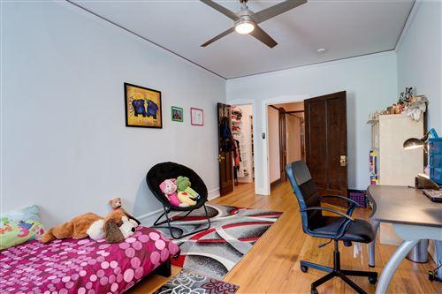Tiny photo for 539 Sheridan Road #2, Evanston, IL 60202 (MLS # 10754682)