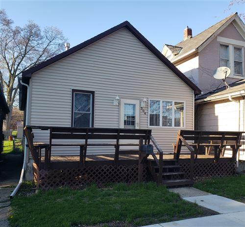 Photo of 304 W Saint Paul Street, Spring Valley, IL 61362 (MLS # 10699683)