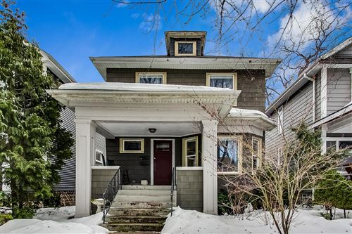 Photo of 1829 W Estes Avenue, Chicago, IL 60626 (MLS # 11000683)