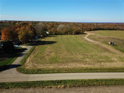 Photo of 7 N Division Street, Mark, IL 61340 (MLS # 11033683)