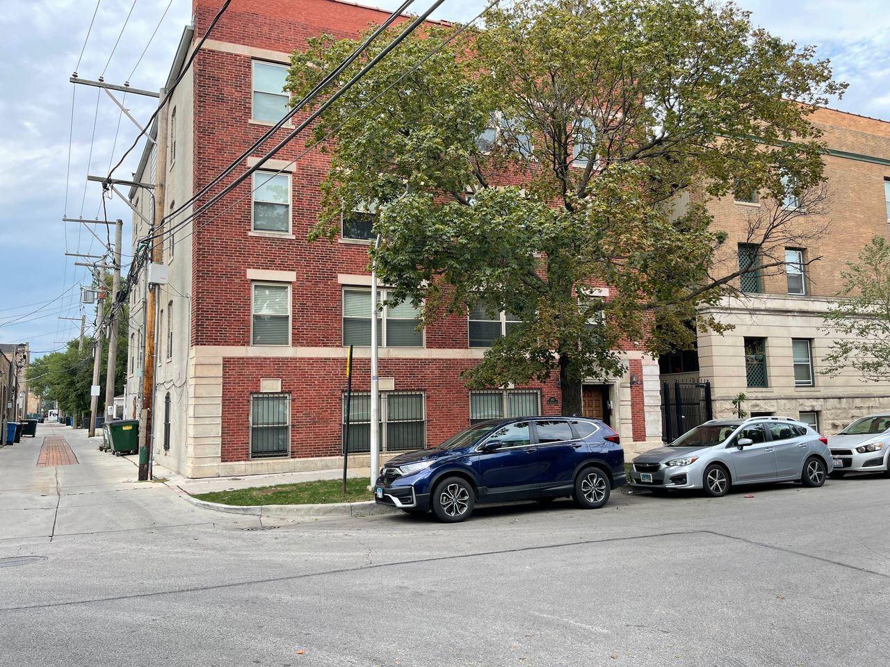 1410 W Sunnyside Avenue #G, Chicago, IL 60640 - #: 11246683