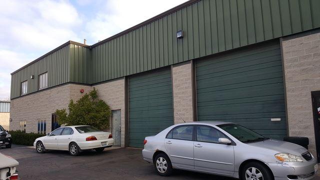 1083 N Corporate Circle, Grayslake, IL 60030 - #: 10810684