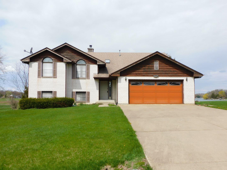 25 SE King Henry Road, Poplar Grove, IL 61065 - #: 11060684