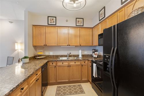 Tiny photo for 512 North McClurg Court #1902, Chicago, IL 60611 (MLS # 10637686)