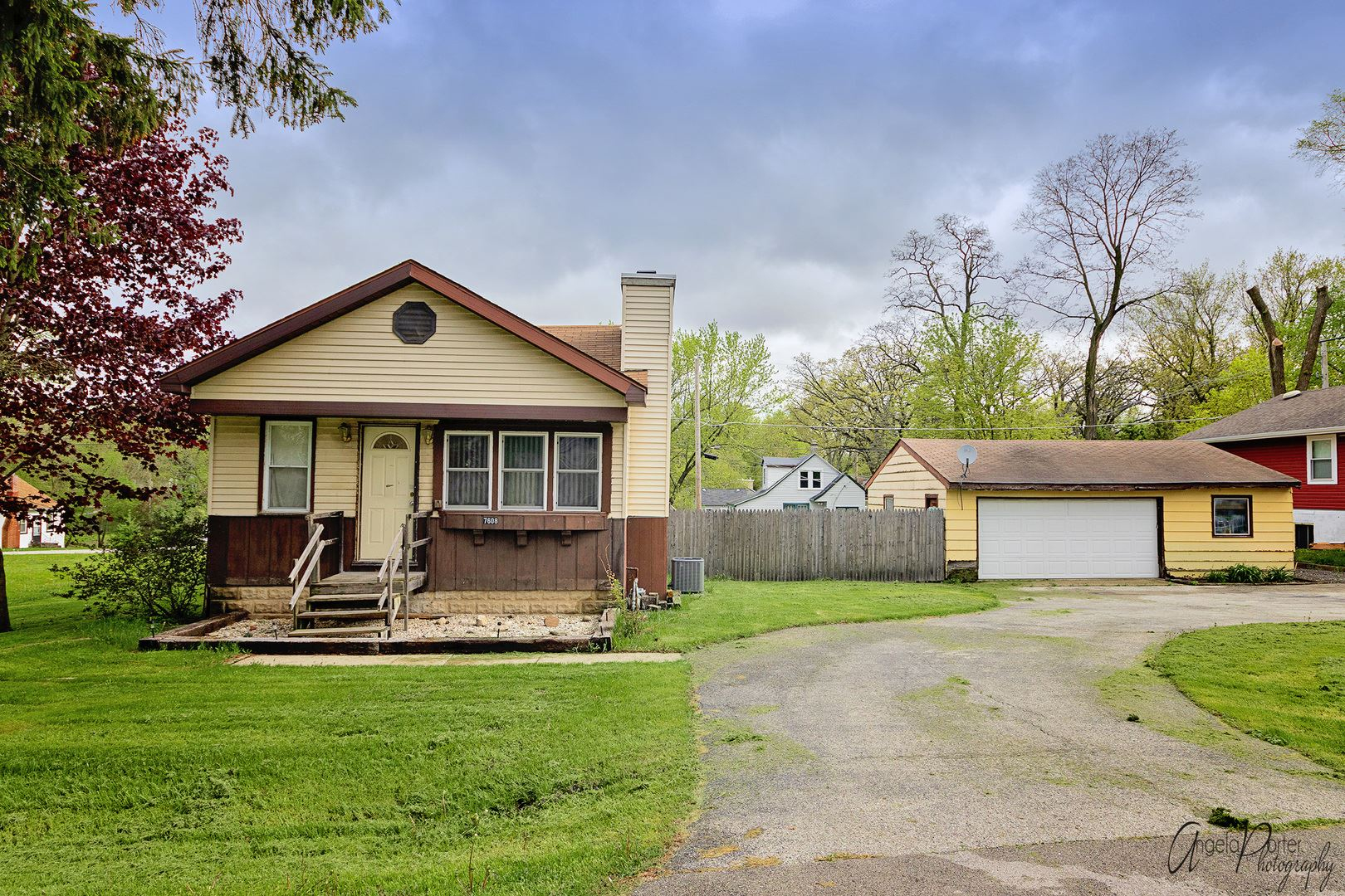 7608 Orchard Road, Wonder Lake, IL 60097 - #: 10722686