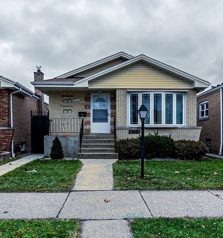 Photo of 6623 W 64th Street, Chicago, IL 60638 (MLS # 10863687)
