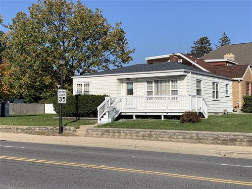Photo of 329 W North Avenue, Elmhurst, IL 60126 (MLS # 11223687)