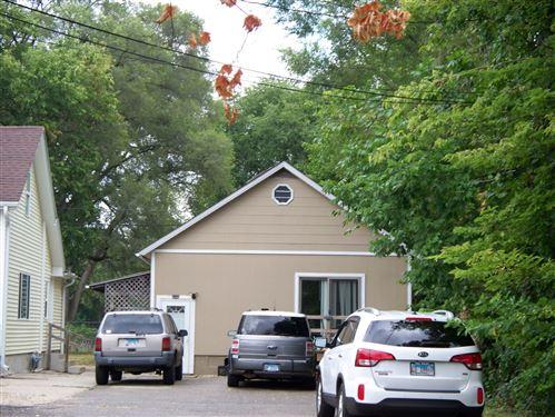 Photo of 414 1/2 B E Walnut Street, Oglesby, IL 61348 (MLS # 11225687)