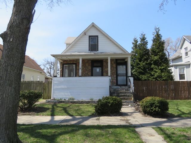 220 28th Avenue, Bellwood, IL 60104 - #: 10324687