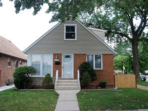 Photo of 6057 South Normandy Avenue, CHICAGO, IL 60638 (MLS # 10490688)