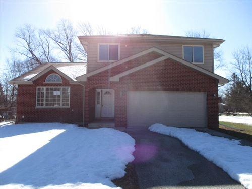 Photo of 3775 ROSE MANOR Terrace, Markham, IL 60426 (MLS # 11012688)
