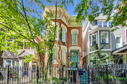 Photo of 1936 N Sedgwick Street, Chicago, IL 60614 (MLS # 11229688)