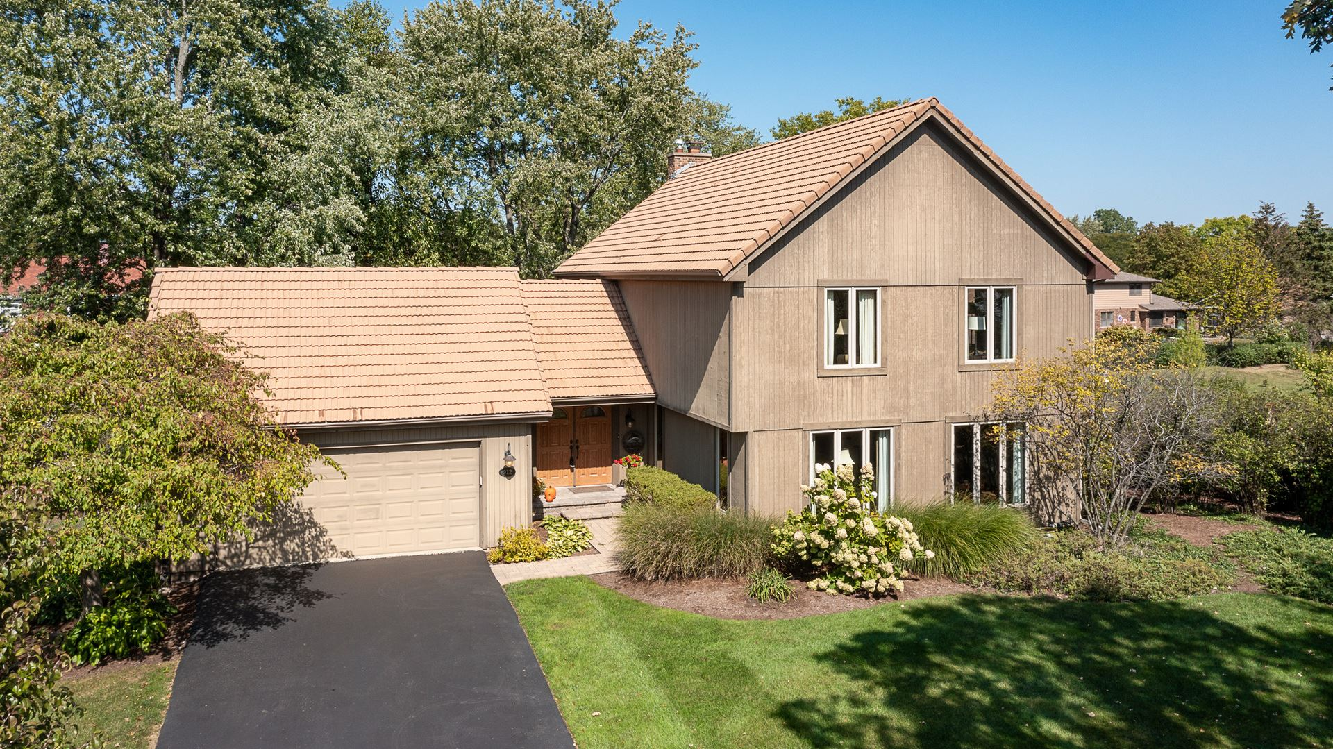 912 Rob Roy Place, Downers Grove, IL 60516 - #: 11232688