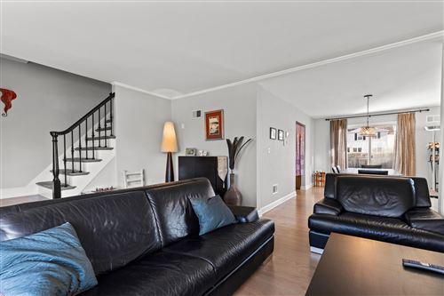 Tiny photo for 327 Latrobe Avenue, Northfield, IL 60093 (MLS # 10949689)