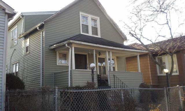 11549 S Church Street, Chicago, IL 60643 - #: 10624689