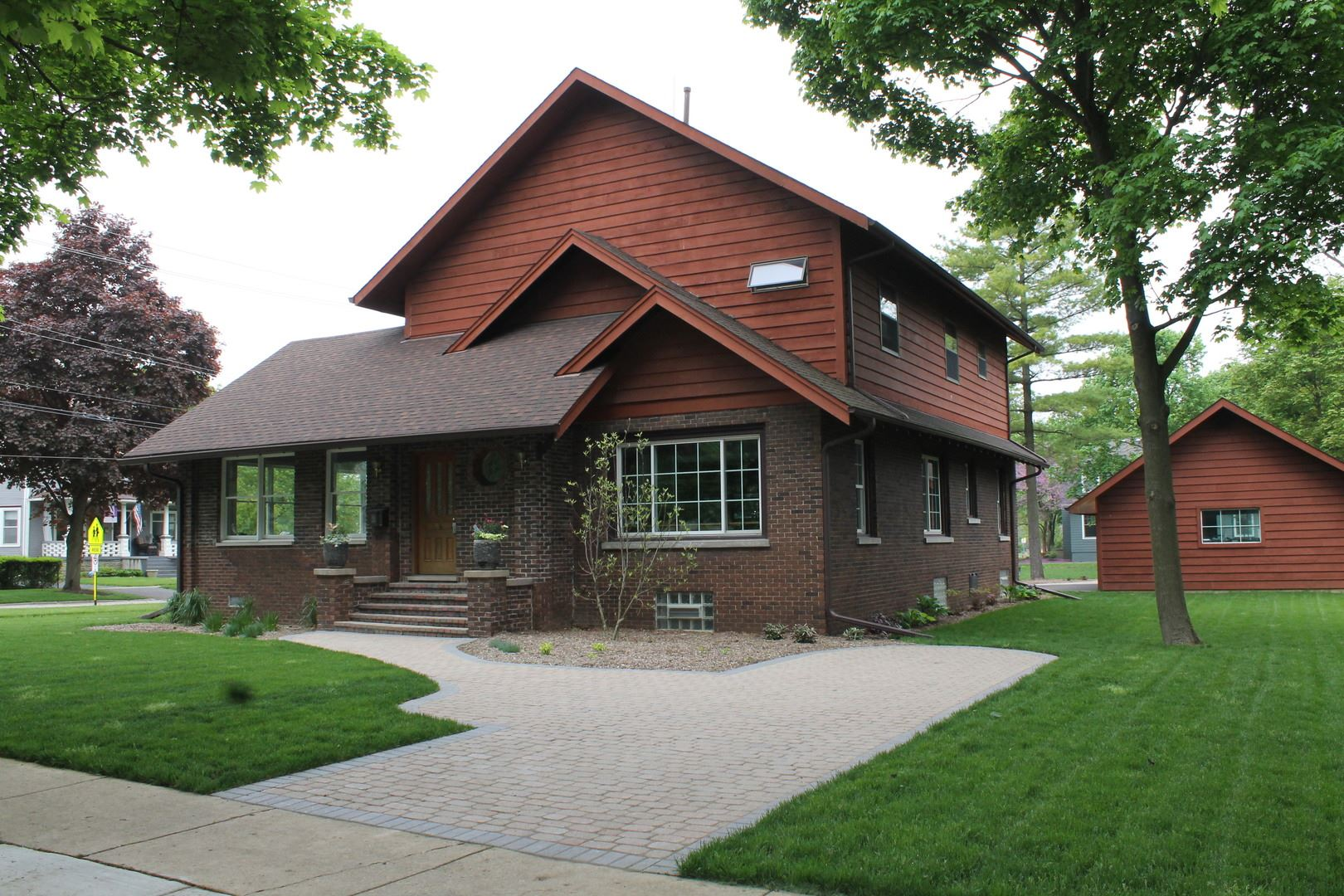 56 S Caroline Street, Crystal Lake, IL 60014 - #: 10643689