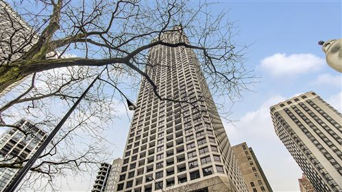 Photo of 1030 N State Street #43A, Chicago, IL 60610 (MLS # 11161691)