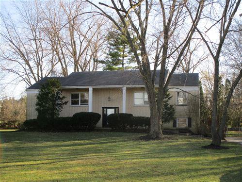 Photo of 16W611 Hillside Lane, Willowbrook, IL 60527 (MLS # 10936692)