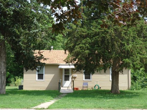 Photo of 101 Prairie Street, Spring Valley, IL 61362 (MLS # 11147692)
