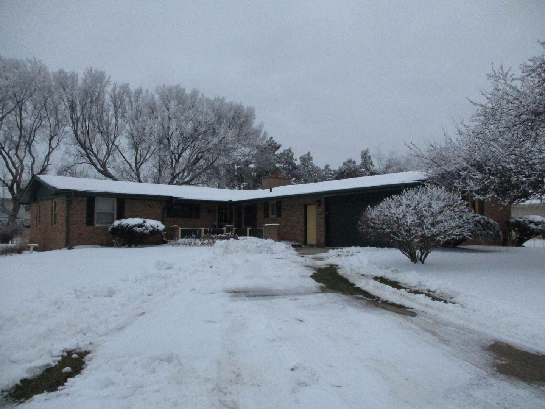 2731 Wendy Lane, Rockford, IL 61109 - #: 10970692