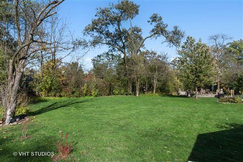 Tiny photo for 375 MAPLE ROW, Northfield, IL 60093 (MLS # 10936693)