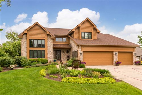 Photo of 510 66th Street, Downers Grove, IL 60516 (MLS # 10633694)