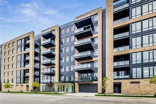 Photo of 1701 W Webster Avenue #209, Chicago, IL 60614 (MLS # 11215694)