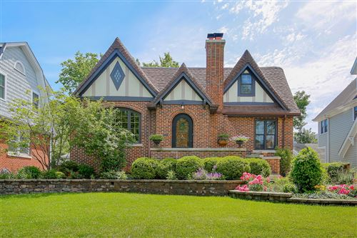 Photo of 4135 Rose Avenue, Western Springs, IL 60558 (MLS # 11240694)