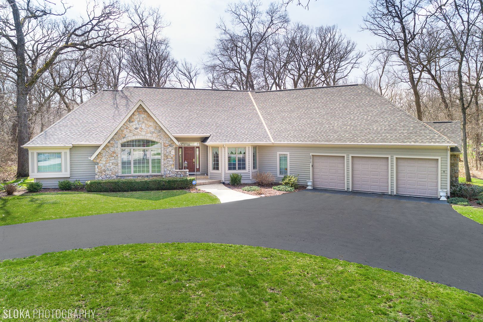 2912 Rose Avenue, McHenry, IL 60050 - #: 10685694