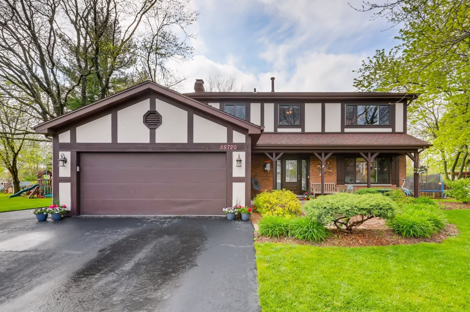 5S720 Starling Court, Naperville, IL 60540 - #: 10716694