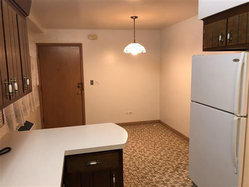 Tiny photo for 4229 N Kedvale Avenue #1B, Chicago, IL 60641 (MLS # 10677695)