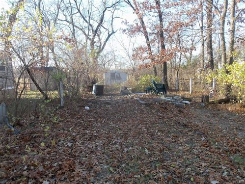 Photo of 27/50 Woodhaven, Sublette, IL 61367 (MLS # 10932696)