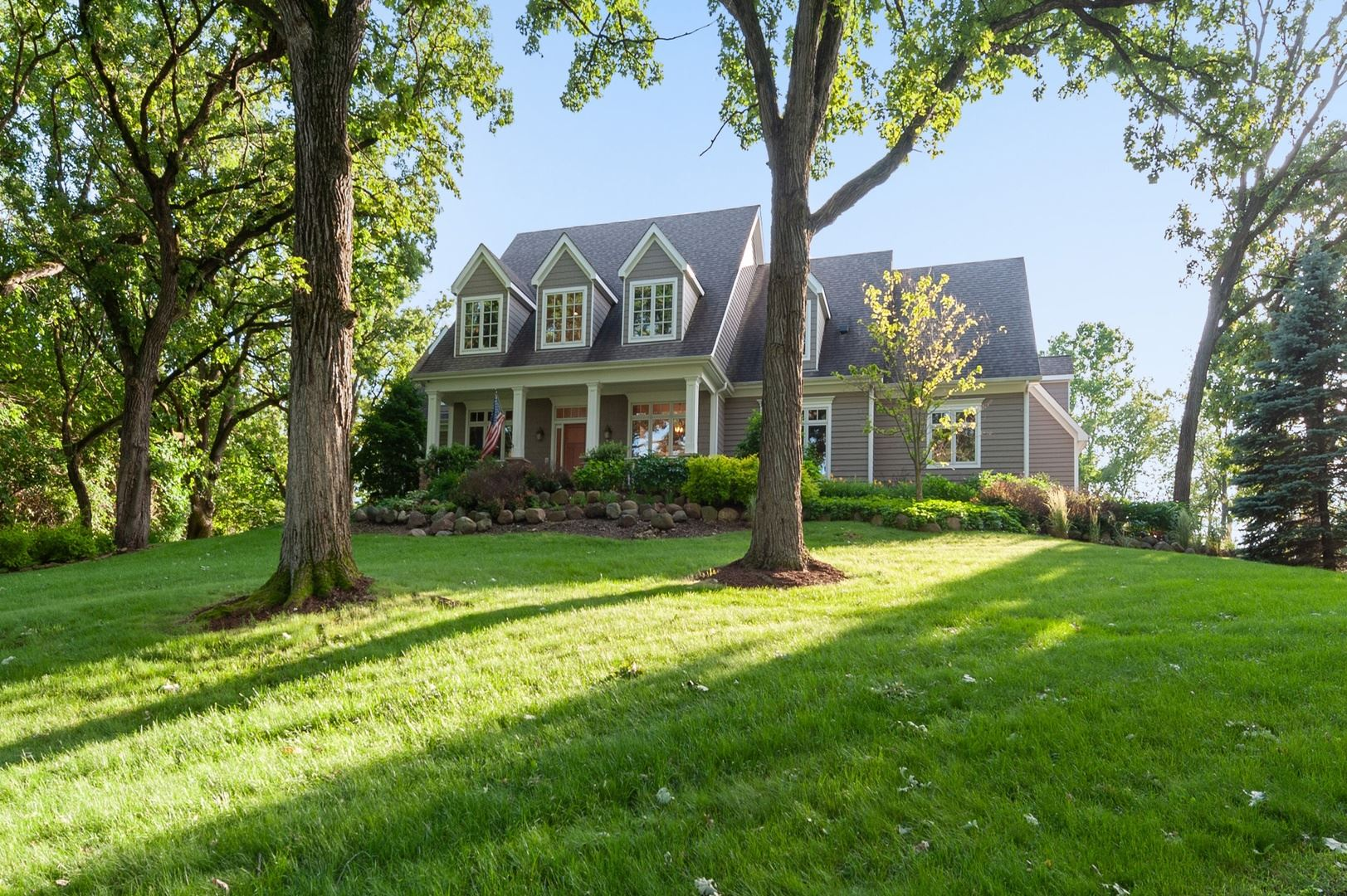 2605 Stacy Court, Woodstock, IL 60098 - #: 10438696