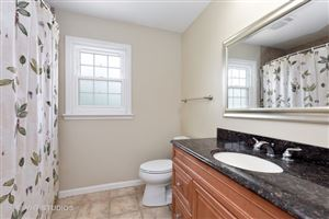Tiny photo for 120 South Deerpath Road, BARRINGTON, IL 60010 (MLS # 10456697)