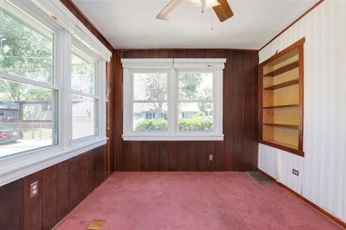 Tiny photo for 7932 Linder Avenue, Morton Grove, IL 60053 (MLS # 10764697)