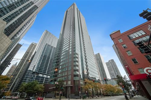 Photo of 505 N McClurg Court #3003, Chicago, IL 60611 (MLS # 10983697)