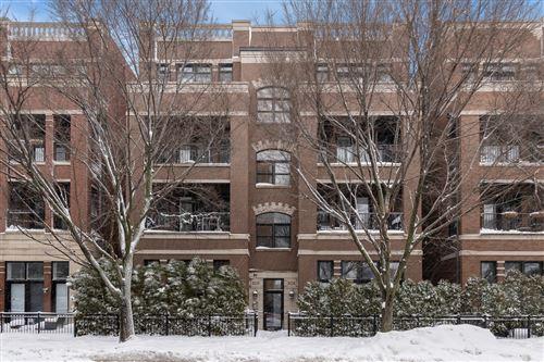 Photo of 3024 N Sheffield Avenue #1N, Chicago, IL 60657 (MLS # 11007697)