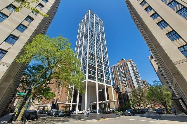 1300 N Astor Street #UGP-11, Chicago, IL 60610 - #: 10660697