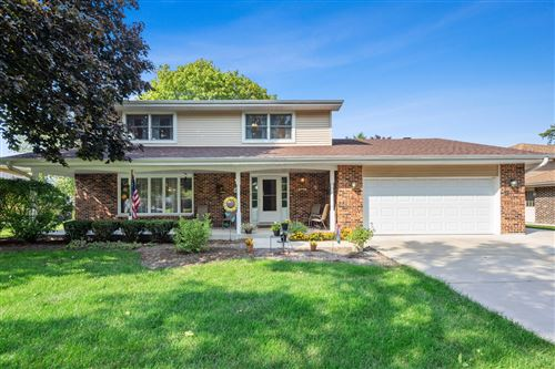 Photo of 1634 73rd Street, Darien, IL 60561 (MLS # 10884698)