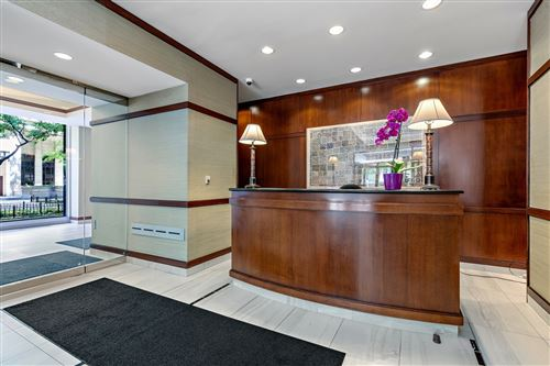 Photo of 1445 N State Parkway #1806, Chicago, IL 60610 (MLS # 11127698)
