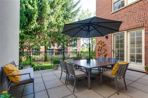 Tiny photo for 333 E Westminster #1C, Lake Forest, IL 60045 (MLS # 10800699)