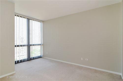Tiny photo for 210 S DES PLAINES Street #1407, Chicago, IL 60661 (MLS # 10944699)