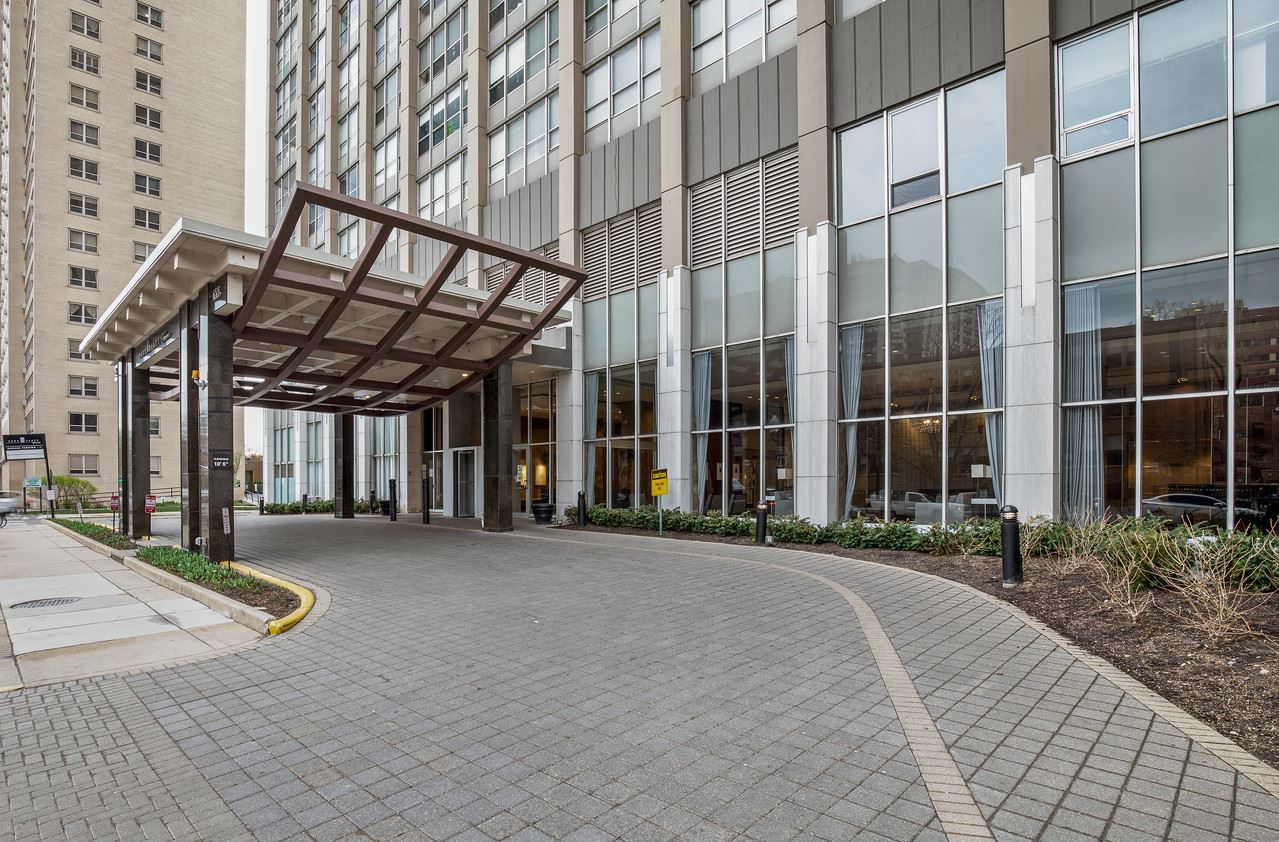 655 W Irving Park Road #1005, Chicago, IL 60613 - #: 11135699