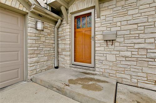 Tiny photo for 411 Drake Street, Libertyville, IL 60048 (MLS # 10764700)