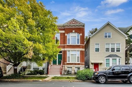 Photo of 3147 N Southport Avenue, Chicago, IL 60657 (MLS # 11034700)