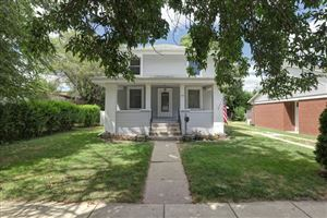 Photo of 148 East Wing Street, BEMENT, IL 61813 (MLS # 10449701)
