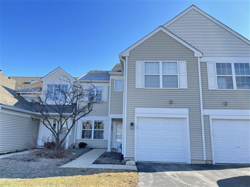 Photo of 2604 Sheehan Court #103, Naperville, IL 60564 (MLS # 11012701)