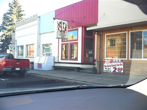 Photo of 115 East Main Street, WYANET, IL 61379 (MLS # 10070702)
